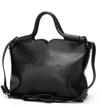 795716e570 Longda Womens Handbags and Purse Ladies Designer Shoulder Bags Satchel Tote  Bag Stylish Top Handle Bag