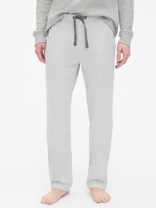 Gap Drawstring Lounge Pants