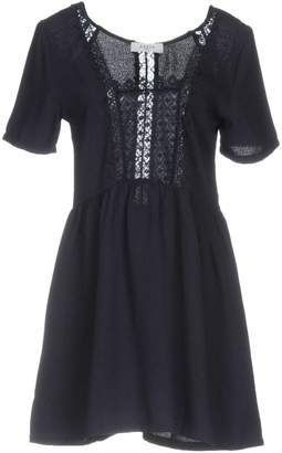 Axara Paris Short dresses - Item 34747203DC