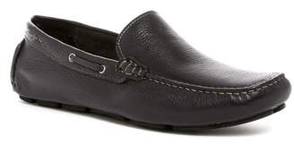 14th & Union Phoenix Penny Loafer