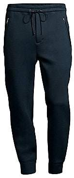 3.1 Phillip Lim Men's Tapered Joggers