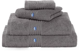 Southern Tide Performance 5.0 Towel - Nautical Grey