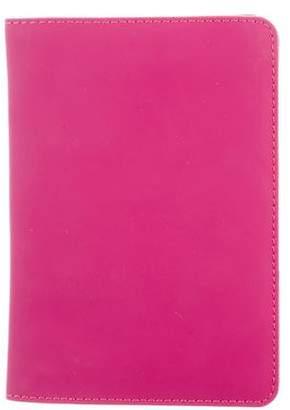 Rebecca Minkoff Bifold Leather Wallet