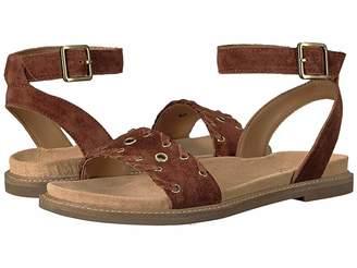 Clarks Corsio Amelia Women's Sandals