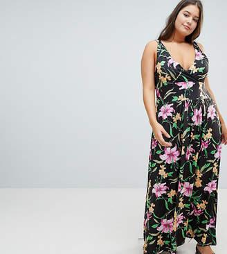 Plus Size Tropical Dresses - ShopStyle