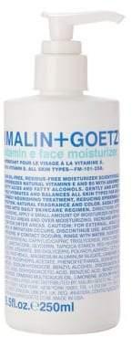 Malin+Goetz Malin + Goetz Vitamin E Face Moisturizer