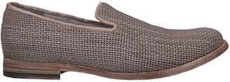 Keep Loafers - Item 11552226CM
