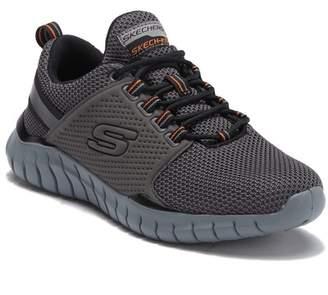 Skechers Over-Haul Primba Sneaker