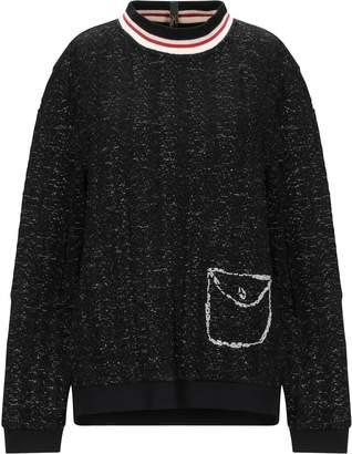 Mariella Rosati Sweaters - Item 39958587AG