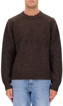 Acne Studios Sweater Sweater Men