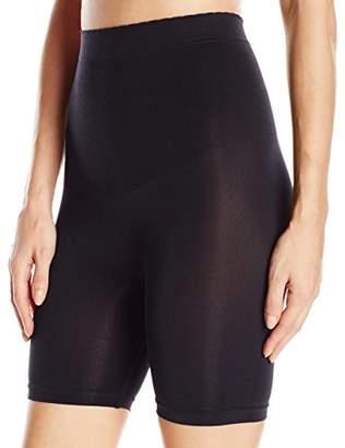 Warner's Women's Thigh Shapewear