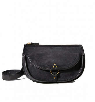 Jerome Dreyfuss Felix Banane Belt Bag