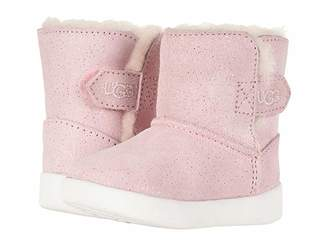 49a81092fed Sparkle Uggs For Kids - ShopStyle