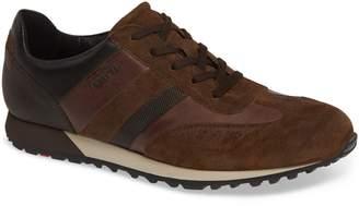 Lloyd Agon Sneaker