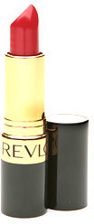 Revlon Super Lustrous - Creme Lipstick, Certainly Red