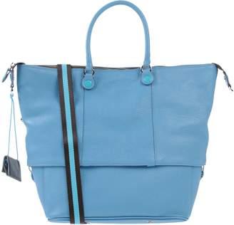 Gabs Handbags - Item 45386690