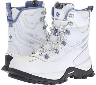 Columbia Bugaboot Plus IV Omni-Heat Women's Cold Weather Boots