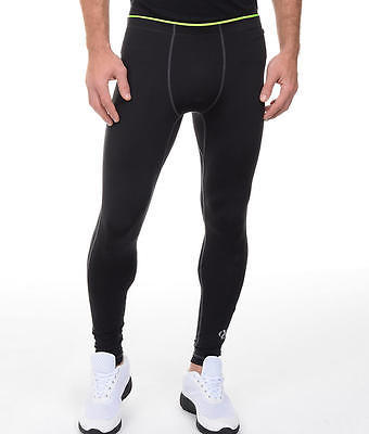 2(x)ist 2(x)ist Performance Leggings Activewear - Men's