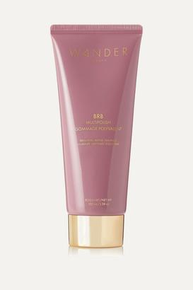 Wander Beauty - Brb Multipolish, 100ml - Pink
