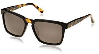 Calvin Klein CK7908SP Sunglasses,(Size:56-18-140)