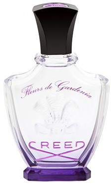 Creed Fleurs De Gardenia 75Ml