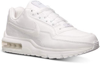 Nike Men Air Max Ltd 3 Running Sneakers from Finish Line