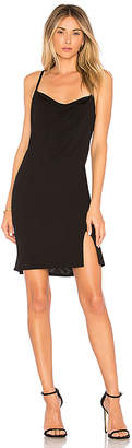 Lanston Slip Dress