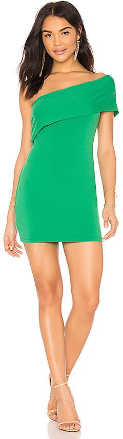 Adriana 16 Dress