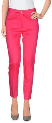 Blugirl Casual pants