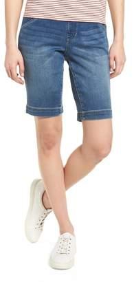 Jag Jeans Ainsley Bermuda Jean Shorts