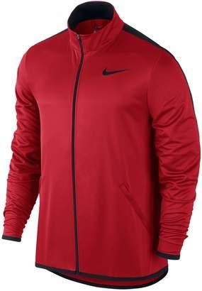Nike Men's Epic Jacket