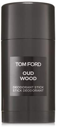 Tom Ford Oud Wood Deodorant Stick