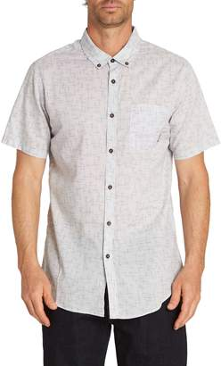 Billabong Sundays Mini Woven Shirt