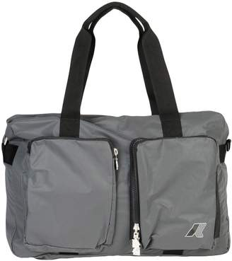 K-Way Travel & duffel bags