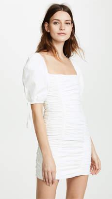 Ronny Kobo Galina Dress