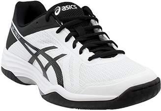 Asics Men's Gel-Tactic 2 Volleyball Shoe