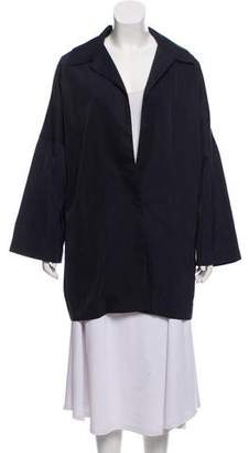 Rachel Comey Long Sleeve Short Coat w/ Tags