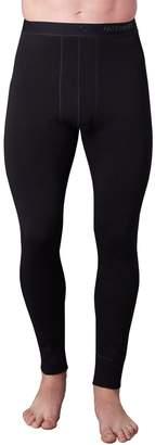 Cuddl Duds Climatesmart By Big & Tall Climatesmart by Comfort Wear Leggings