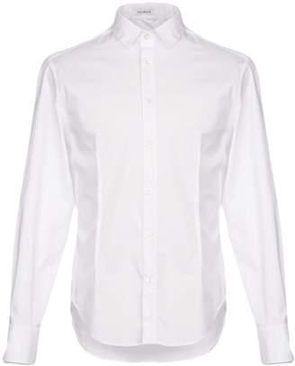 Bikkembergs Shirts - Item 38589711
