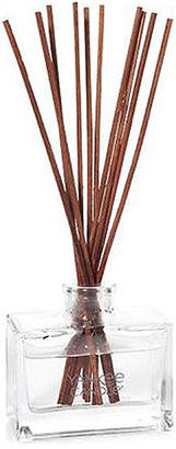Yankee Candle Holiday Mini Reed