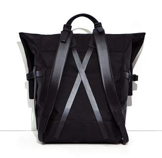 3.1 Phillip Lim Honor fold-over backpack