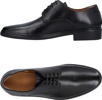 f06d57937d Bally Lace Up Shoes For Men - ShopStyle Australia