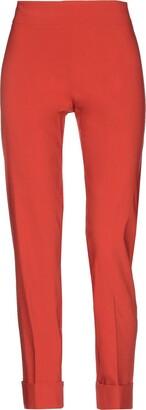 Avenue Montaigne Casual pants - Item 13233325VQ