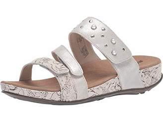 Romika Women's Fidschi 62 Sandal 36 Medium US