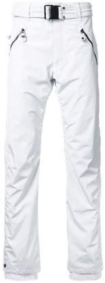 Kru 'Leak 2 Cross Tec' ski trousers