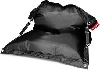 Fatboy Buggle-Up All-Rounder Bean Bag Chair