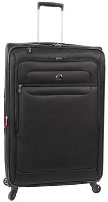 Delsey Helium Sky 2.0 29-Inch Expandable Spinner Suitcase