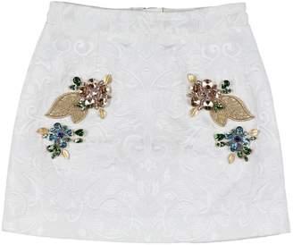Dolce & Gabbana Skirts - Item 35364546