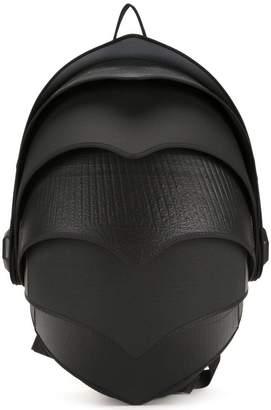 Black Sports Bag - ShopStyle UK 39a5d23b9e3ed