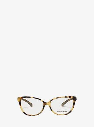 Michael Kors Adelaide Iii Eyeglasses